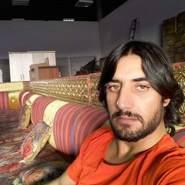 anwars592060's profile photo