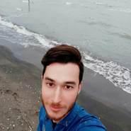 farzinn838828's profile photo