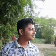 ak14256's profile photo