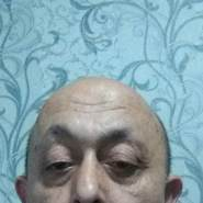 mahir441808's profile photo