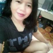 ekawl471's profile photo