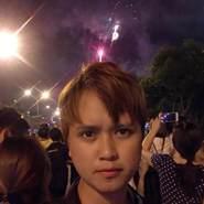 nguyenc707006's profile photo
