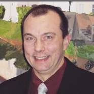 harry64049's profile photo