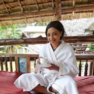 ania365's profile photo