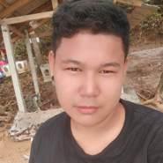 usersxvpn49's profile photo