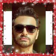 naseemn317529's profile photo