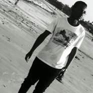 lewixd's profile photo