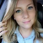 lorapacepace's profile photo
