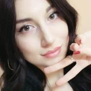 redv590's profile photo
