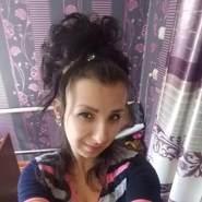 shahloa275240's profile photo