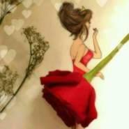 alaaa8019's profile photo