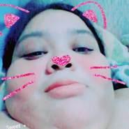 leryl18's profile photo