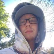 austinc300954's profile photo