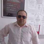neuerg's profile photo