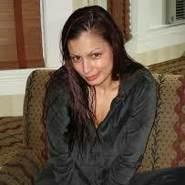 reginah808086's profile photo