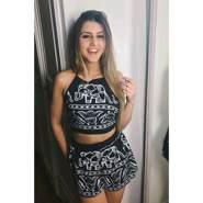 williamssandra76239's profile photo