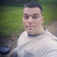 darrnmike646445's profile photo
