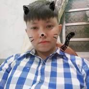 thanhq50283's profile photo