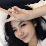 ayu5409's profile photo