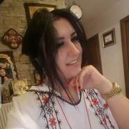 oliviaj877630's profile photo