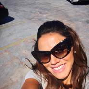 awesomecarla's profile photo