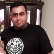 muhammadi655890's profile photo