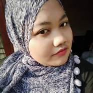 dewisepti's profile photo