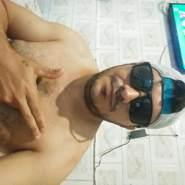josef677849's profile photo