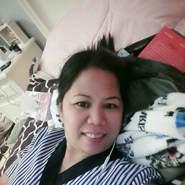 Khylah's profile photo