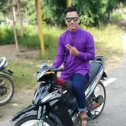 mohda61's profile photo