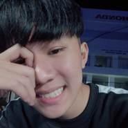 tuanp391130's profile photo