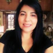 elizabeths592818's profile photo