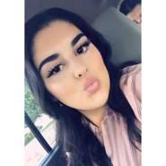 deya243's profile photo