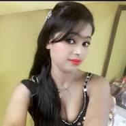 heenaj159112's profile photo