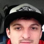 alexandru229952's profile photo