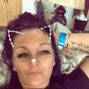 carmella315502's profile photo