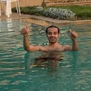 khalid3153's profile photo