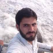 shahnajeeb321's profile photo