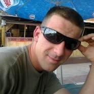 zoliz45's profile photo