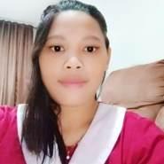 fitri238039's profile photo