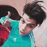 titto236442's profile photo