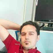 mohammadm926278's profile photo