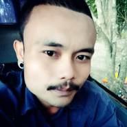 usertc8146's profile photo