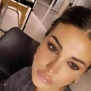 alessiamarietta's profile photo