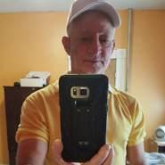 edelioc's profile photo