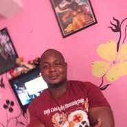 eddyd65's profile photo