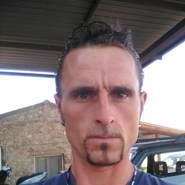 giorgioa47's profile photo