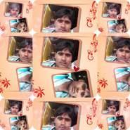 upendrak1197's profile photo