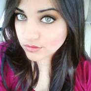 ymy8739's profile photo