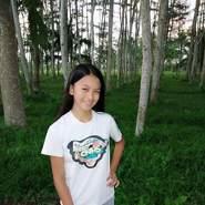 jayy510's profile photo